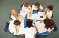 Survey begins asking parents who should run primary schools