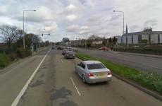 Man arrested after teenager shot at War Memorial Gardens in Dublin