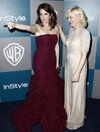 7 reasons why Tina Fey and Amy Poehler will be the best thing about the Golden Globes