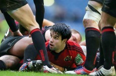 Opinion: 3 Heineken Cup wins from 4 but foreboding sense remains