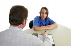 Cutbacks reduce one-to-one guidance counselling by 50% - study
