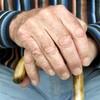 Cut in elderly alarm scheme reversed