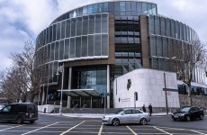 Man due in court over fatal Dublin stabbing