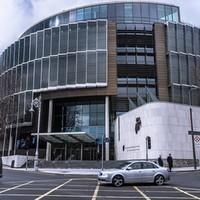 Man due in court over fatal Dublin stabbing