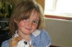 April Jones abduction: Mark Bridger pleads 'not guilty'
