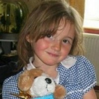 April Jones abduction: Mark Bridger pleads 'not guilty'