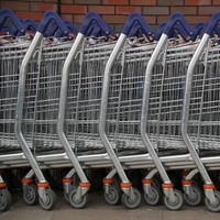 Dunnes and Aldi make biggest gains in Christmas grocery market