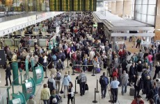 """IAA: 2013 another """"tough year"""" for Irish aviation industry"""