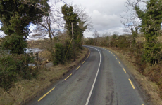 Lorry driver dies after single-vehicle accident in Donegal