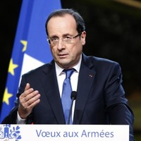 United Nations backs Mali intervention as more French troops on the way
