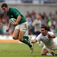 'There was a meeting Sunday between Sexton and Racing Metro chairman'