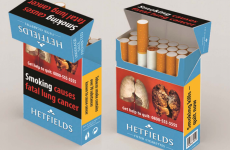 Poll: Do you think strict rules on cigarette packaging will make any difference?