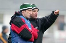 Pre-Season Scouting Report - 2. Kildare