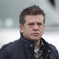 Shivers wins appeal against Massereene barracks conviction