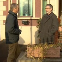Sinn Féin asks CNN to refer to Gerry Adams by his 'proper title'