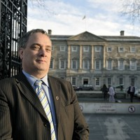 Oireachtas agenda: Dáil to debate social welfare 'amnesty'