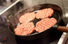 Horse meat inquiry: contamination was likely 'accidental'