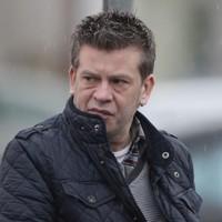 Brian Shivers faces retrial over Massereene barracks murders
