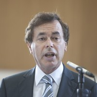 Garda Commissioner tells Shatter: priority that people behind Donegal attacks brought to justice