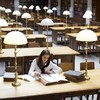 The HEA proposes merging 39 colleges into 24