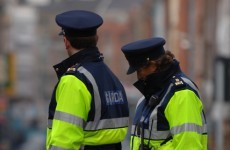 Man charged after €100k heroin find in Tallaght