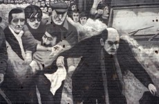 Final Bloody Sunday commemorative march to take place
