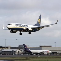 Ryanair announces new bases in Morocco