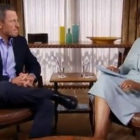 Lance Armstrong interview: Here's the 16-second teaser for the Oprah sit-down