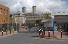 Investigation underway into Mountjoy fire