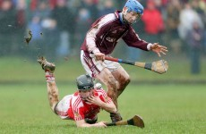 Dr Harty Cup: Wins for Dungarvan, Templemore & Ardscoil Rís