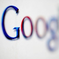 Orange makes Google pay for using its mobile network