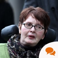 Column: Legal clarity needed after Marie Fleming 'right to die' verdict