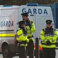 Gardaí arrest man on European arrest warrant
