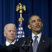 Obama unveils sweeping proposals to help curb gun violence