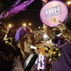 Philippines signs controversial new law easing access to contraception