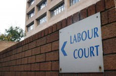 SIPTU to attend Labour Court over Johnson Brothers job losses