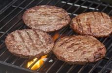 Dept: Food investigations 'dealt with on case-by-case basis'