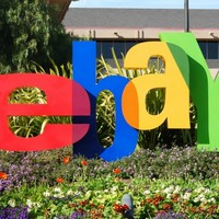 Ebay's 4Q performance caps company's best year yet
