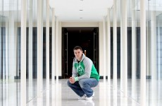 Money isn't the main concern for Jonny Sexton, insists Declan Kidney