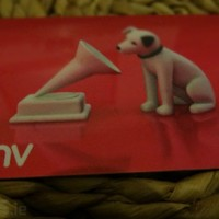 Don't know what to do with your HMV vouchers?
