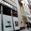 Dunnes Stores 14,000 staff to get 3% pay rise