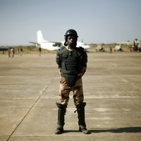 Explainer: Here's what you need to know about Mali