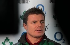 Schmidt finds positives in BOD's captaincy disappointment