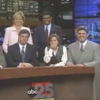 WATCH: Newsreaders dropping F-bombs left, right and centre