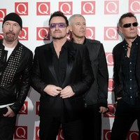 10 reasons for U2 to exist