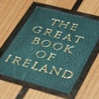 UCC pays big price for a great book