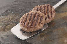 Source of contaminated beef burgers identified, says ABP