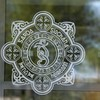 Donegal: Man arrested after woman (69) threatened and house burgled