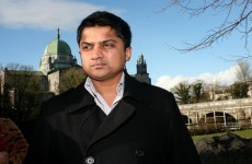 Preliminary inquest into Savita Halappanavar's death takes place