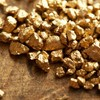More positive results from tests at Monaghan gold mine site